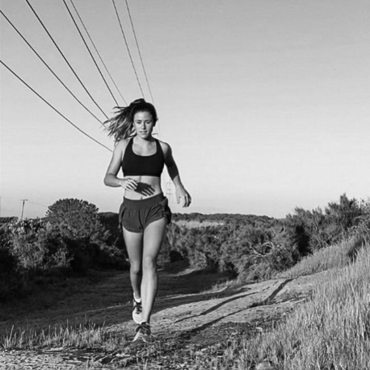 How To Start Running, From A FellowNon-Runner